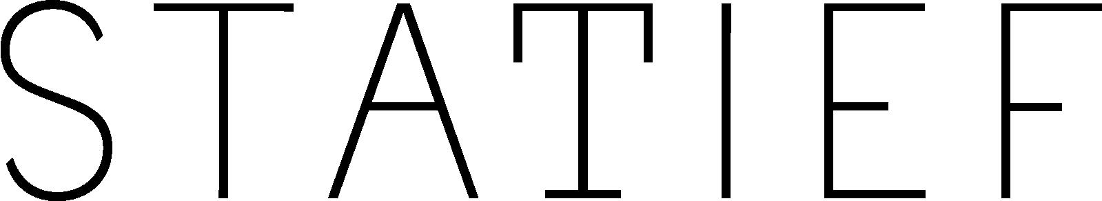 statief logo